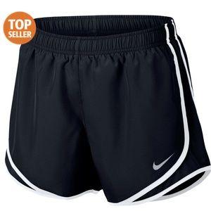 Nike Dry Tempo Core Running Shorts